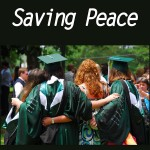 ebooks, Peace College