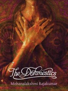 Dohmestics_highres