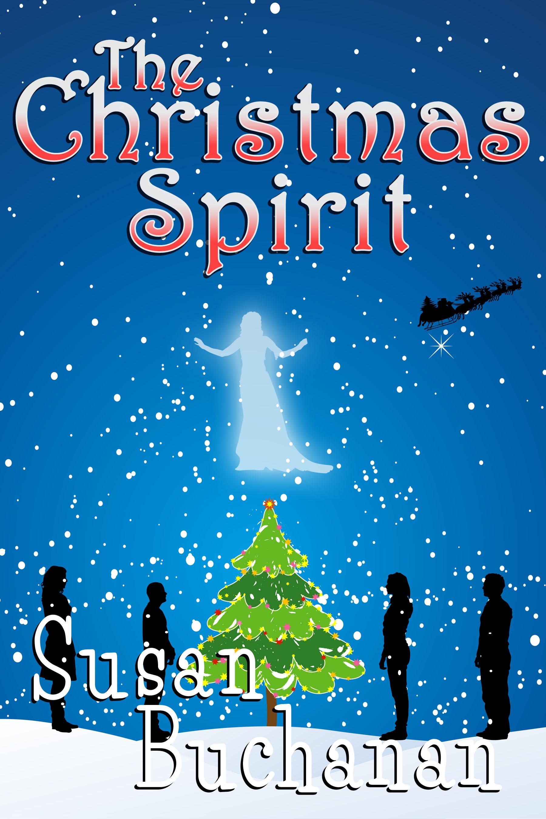 thechristmasspirit5_final