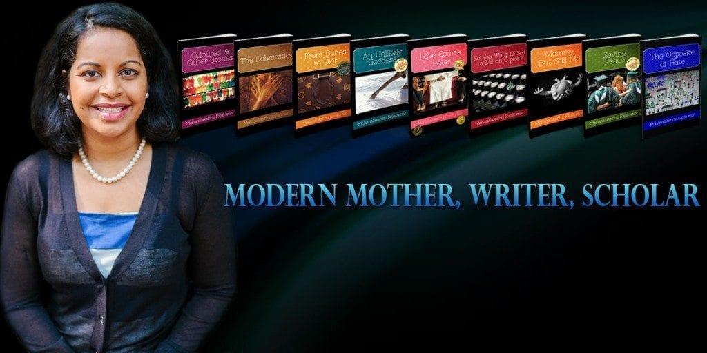 Moha-banner-web-1-KLM1-1024×512