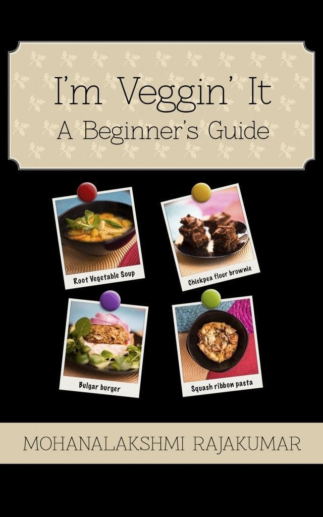 cookbook-640×1024-1