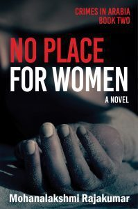 MR_noplace4woman_kindle