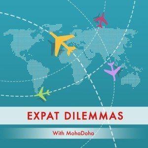 expatdilemma