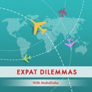 expatdilemma-1400px