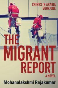 MR_migrantreport_FINAL_kindle