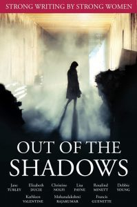 MR_outofshadows_EBOOK